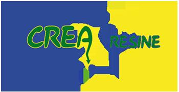 CREA Resine